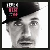 Best Of (2002 - 2016) - Seven