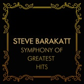 Symphony of Greatest Hits