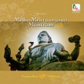Maha Mrutyunjaya Mantram (Chanting)