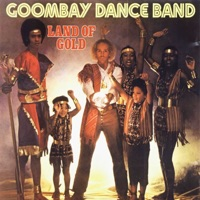 Goombay Dance Band - Day After Day