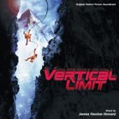 Vertical Limit (Original Motion Picture Soundtrack)