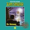 Tonstudio Braun, Folge 40: Dr. Satanos