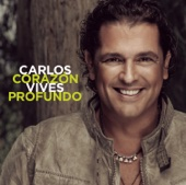 Carlos Vives - Como Le Gusta a Tu Cuerpo (feat. Michel Teló) ilustración