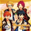 「あんさんぶるスターズ!」ユニットソング Vol.8「Trickstar」 Rebellion Star/CHERRY HAPPY STREAM - Single