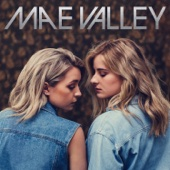 Mae Valley - EP