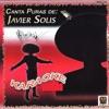 Karaoke, Javier Solis