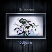 Myosotis - EP