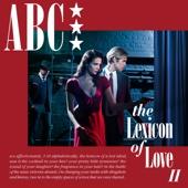 ABC - The Lexicon of Love II artwork