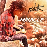Miracle - Julian Perretta