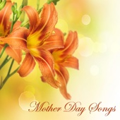 Relaxing Piano Masters - Mother Day Songs - Relaxing Piano Music & Classic Instrumental Music (Special Gifts for Mother) bild