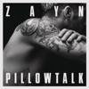 PILLOWTALK artwork
