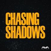 Chasing Shadows - EP cover art