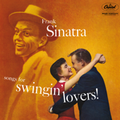 Songs for Swingin' Lovers (Remastered)