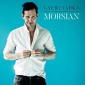 Lauri Tähkä - Morsian artwork