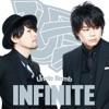 INFINITE - EP