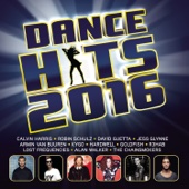 Dance Hits 2016 - Various Artists