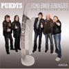 Puhdys - Rock 'n' Roll Ist Mein Begleiter / Wieviel Liebe