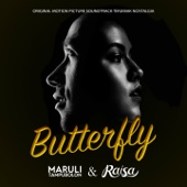[Download] Butterfly (From
