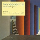 Renaissance Worldwide - Singapore