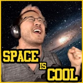 Markiplier & The Gregory Brothers - Space Is Cool bild
