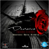 Fallen Friends - Demarco