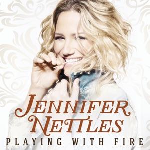 Jennifer Nettles - Unlove You