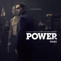 Power, Season 1 (iTunes)