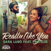 Really Like You (feat. Protoje)