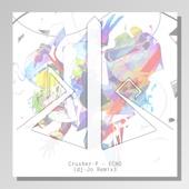 ECHO (feat. Gumi) [dj-Jo Remix]
