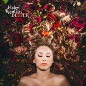 Better - Haley Reinhart Cover Art