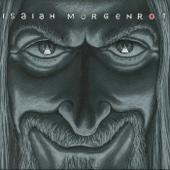 Isaiah Morgenrot