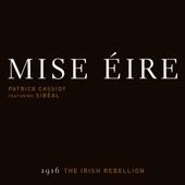 Mise Éire (feat. Sibéal)