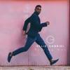 Start:04:59 - Ollie Gabriel - Running Man