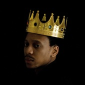 The King of Styles - EP