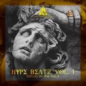 Trap Hip Hop