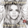 Forever Young artwork