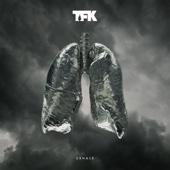 Lifeline - Thousand Foot Krutch
