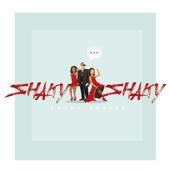 [DESCARGAR MP3] Shaky Shaky enMP3