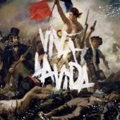 Viva la Vida / Prospekt's March (Bonus Track Version) cover art