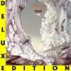 Relayer (Deluxe Edition), Yes