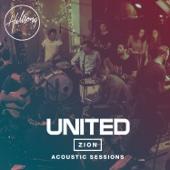 Zion Acoustic Sessions (Live)