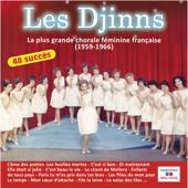 La plus grande chorale féminine française: 48 succès (1959-1966)