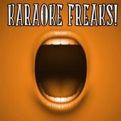 Download Karaoke Freaks - Dangerous Woman (Originally Performed by Ariana Grande) [Karaoke Instrumental]