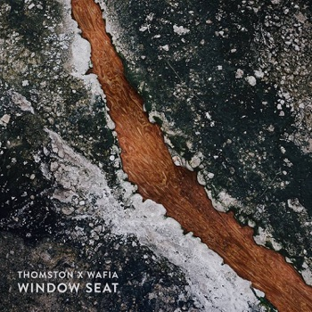 Stupendous Window Seat Single Thomston Wafia Ncnpc Chair Design For Home Ncnpcorg