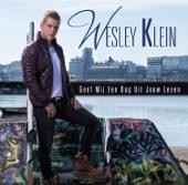 Wesley Klein - Geef Mij Een Dag Uit Jouw Leven