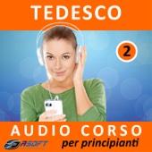 Tedesco - Audio corso per principianti 2