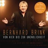 Von hier bis zur Unendlichkeit - EP - Bernhard Brink