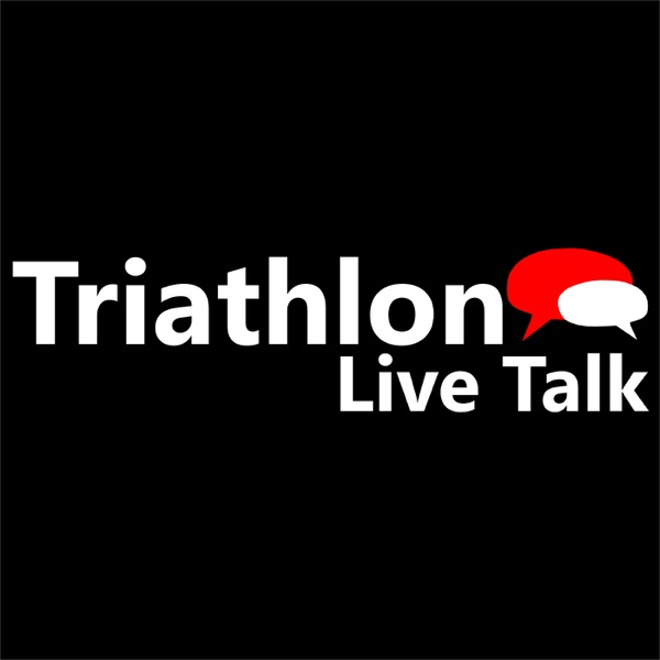 Triathlon Live Talk