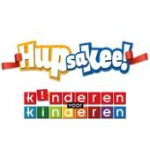 Kinderen Voor Kinderen - Hupsakee!