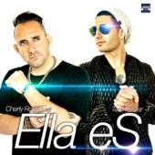 [Download] Ella Es (feat. Tarek Dollar - T) MP3